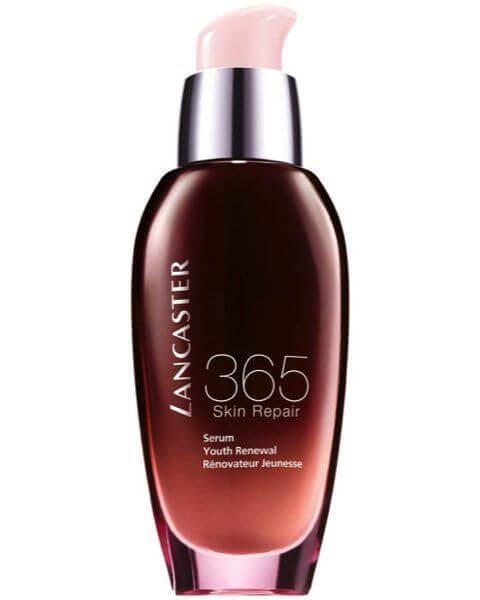 365 Cellular Elixir Skin Repair Serum
