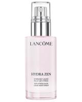 Lancôme Hydra Zen Glow Anti-Stress Feuchtigkeitsfluid