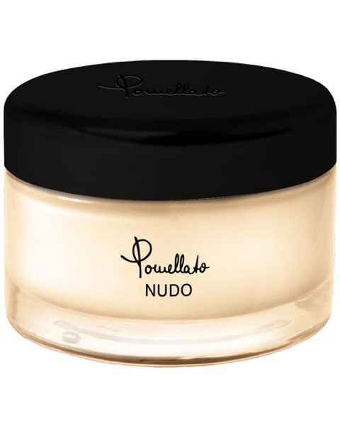 Nudo Amber Bodycream