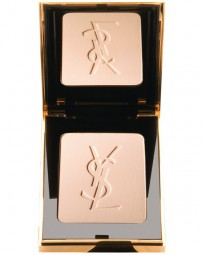 Teint Poudre Compact Radiance