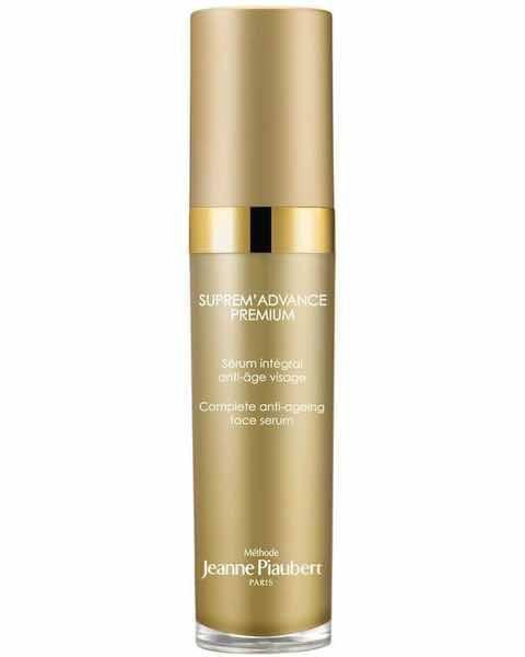 Suprem' Advance Premium Complete Anti-Ageing Face Serum