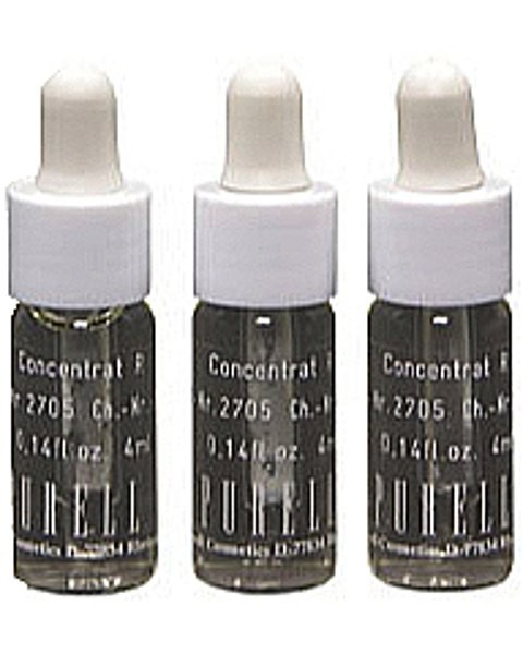 Basic Line Concentrate R