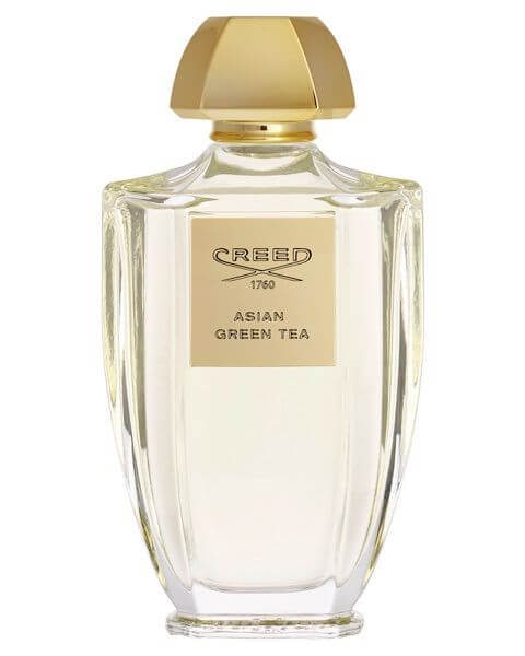 Kaufen Sie Acqua Originale Asian Green Tea Eau de Parfum Spray von Creed auf parfum.de