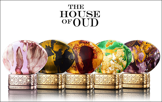 the-house-of-oud-header