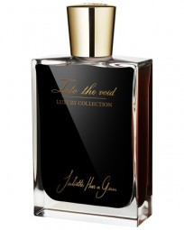 Into the Void Eau de Parfum Spray