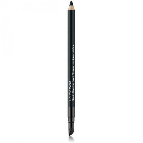 Augenmakeup Double Wear Eye Pencil