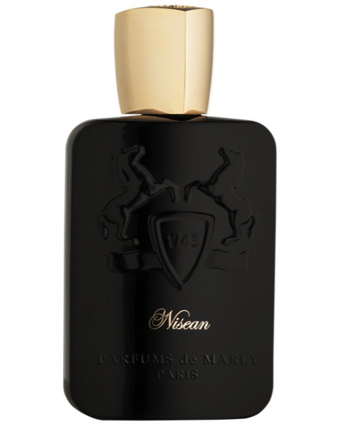 Arabian Breed Nisean Eau de Parfum Spray