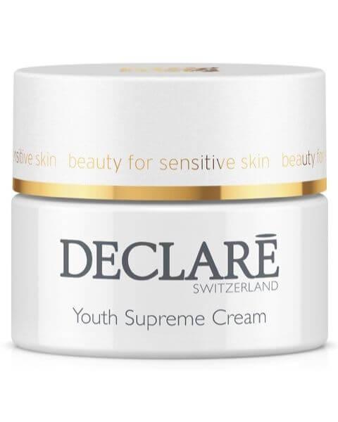 Pro Youthing Youth Supreme Cream