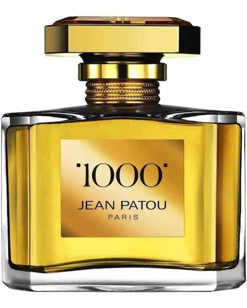 1000 Eau de Toilette Spray