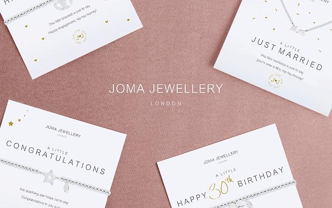 joma-jewellery-armbaender-header