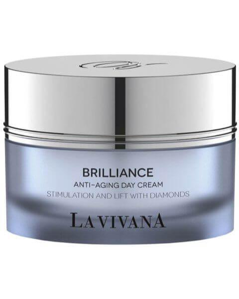 Brilliance Anti-Aging Day Cream