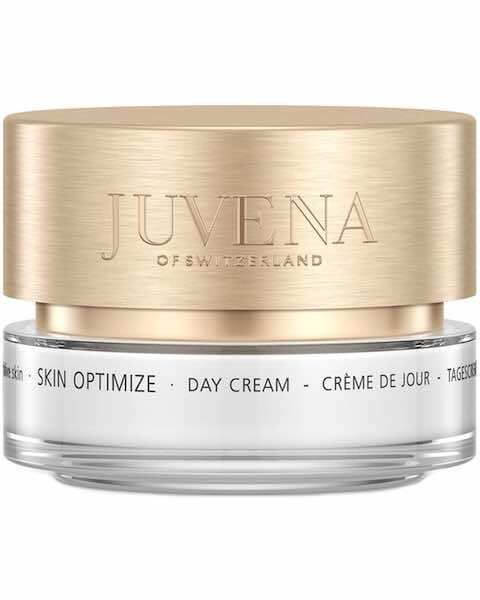 Skin Optimize Day Cream Sensitive Skin