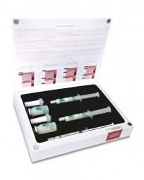 CytoLine Skin & Eye Therapy Set