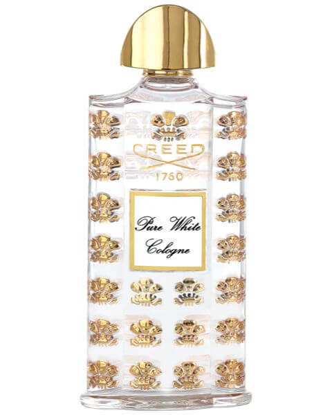 Les Royales Exclusives Pure White Cologne Eau de Parfum Spray