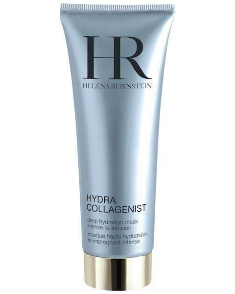 Hydra Collagenist Maske