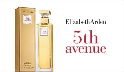 elizabeth-arden-5th-avenue-header55ed322852e2d