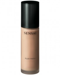Foundations Fluid Finish SPF 15