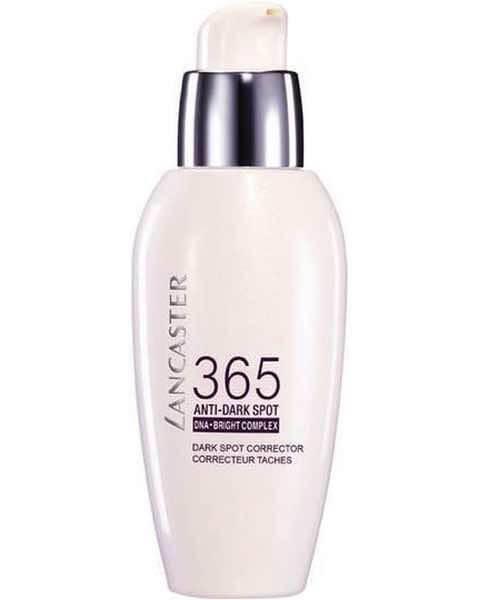 365 Cellular Elixir Dark Spot Corrector