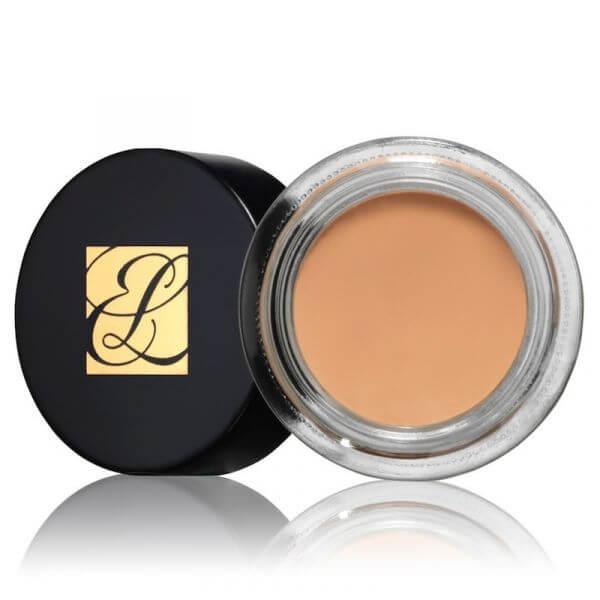 Kaufen Sie Augenmakeup Double Wear Eyeshadow Base von Estée Lauder auf parfum.de