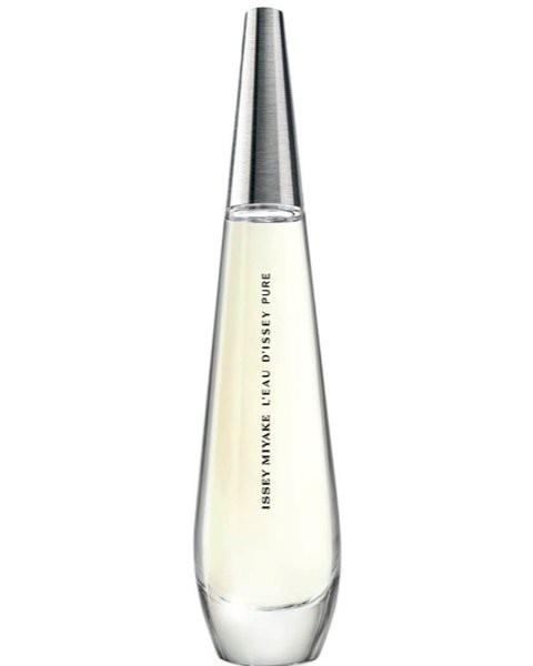 L'Eau d'Issey Pure Eau de Parfum Spray