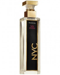 5th Avenue NYC EdP Spray