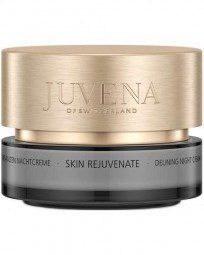 Skin Rejuvenate Delining Night Cream Normal/Dry Skin