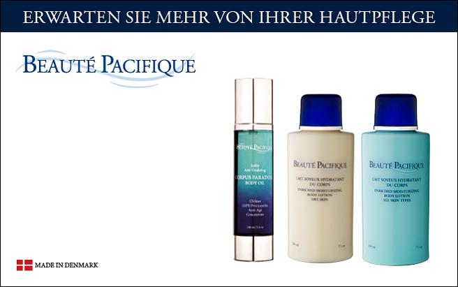 beaute-pacifique-koerperpflege-header-1