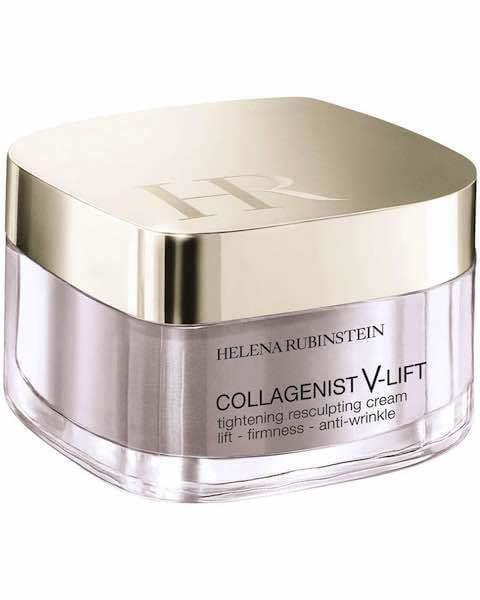 Collagenist V-Lift Creme Normale-Mischhaut