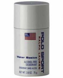 Polo Sport Men Deodorant