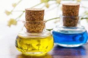Ein wichtiger Teil der Menschheitsgeschichte: das Parfüm
