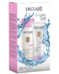 Body Care Set Body Care