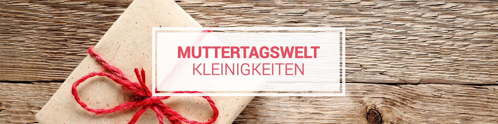 Visual-1640x410-Muttertag-Kleiner-Preis