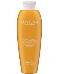 Body Care Vitalizing Shower Gel