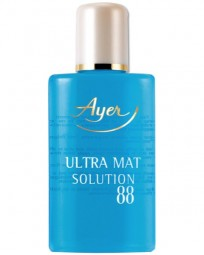 Ultra Mat Solution 88