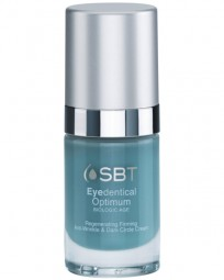 Optimum Eyedentical Anti-Wrinkle & Dark Circle Cream