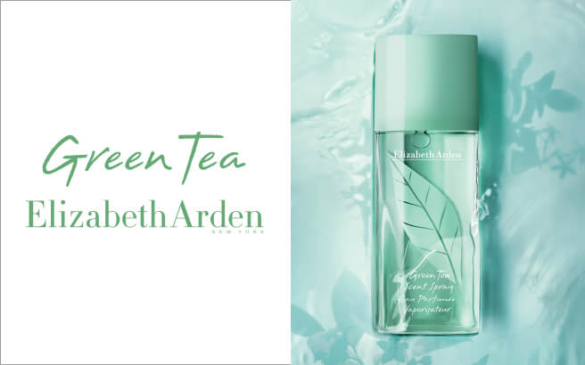 elizabeth-arden-green-tea-headerU8AMMR4RQ7KsZ