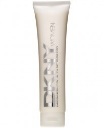 DKNY Women Body Lotion