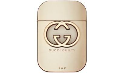 gucci-gucci-guilty-eau-eau-de-toilette-spray-75ml57d9522629249