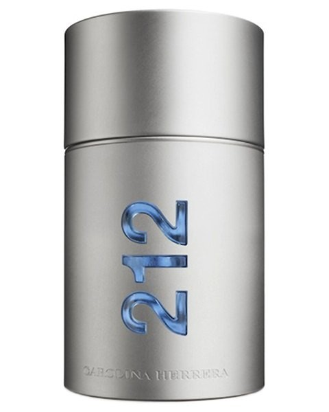 212 Men Eau de Toilette Spray