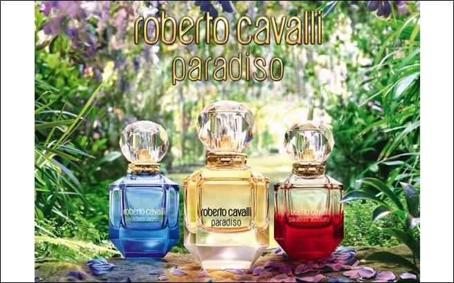 roberto-cavalli-paradiso-header-1uXxfGuf5R5Q6w