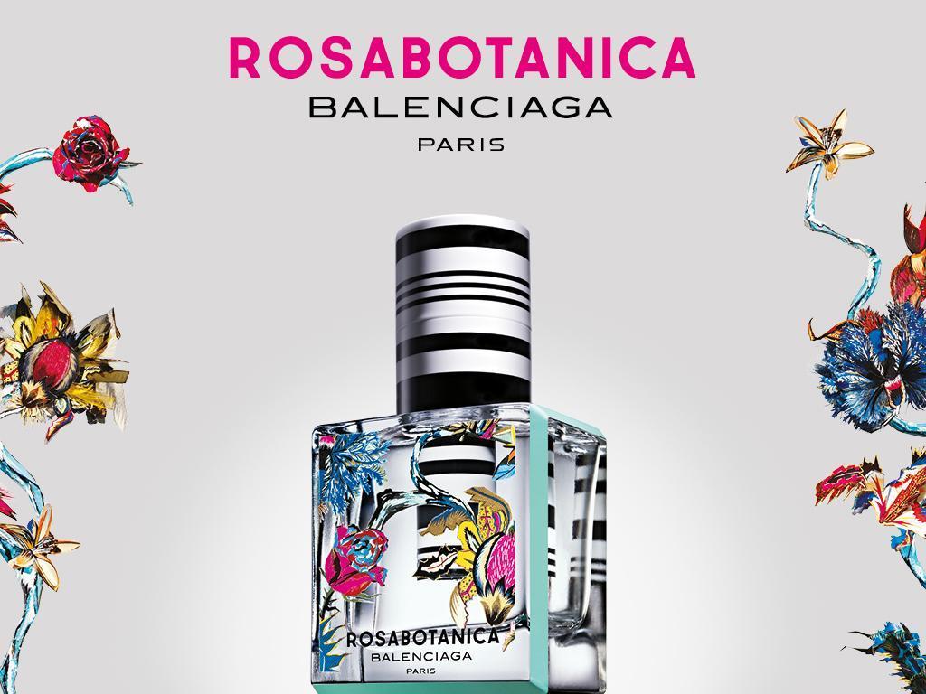 balenciaga-rosabotanica-header55801ec9530d5