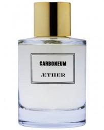 Carboneum Eau de Parfum Spray