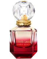 Paradiso Assoluto Eau de Parfum Spray 30 ml