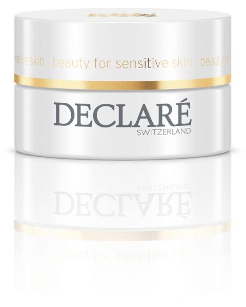 Declaré Age Control Age Essential Eye Cream