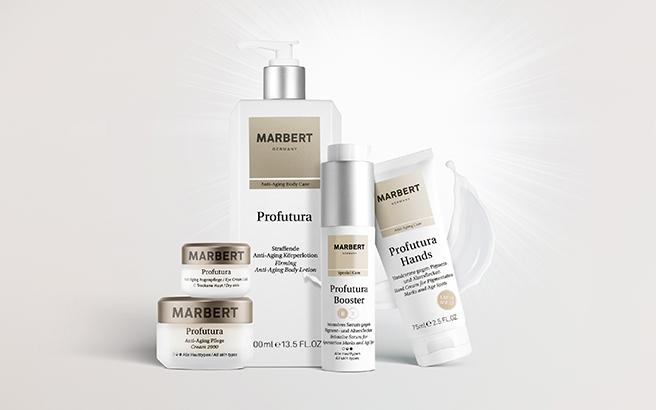 marbert-profutura-header