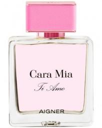 Cara Mia Ti Amo Eau de Parfum Spray