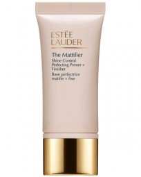 Gesichtsmakeup The Mattifier Shine Control Perfecting Primer + Finisher