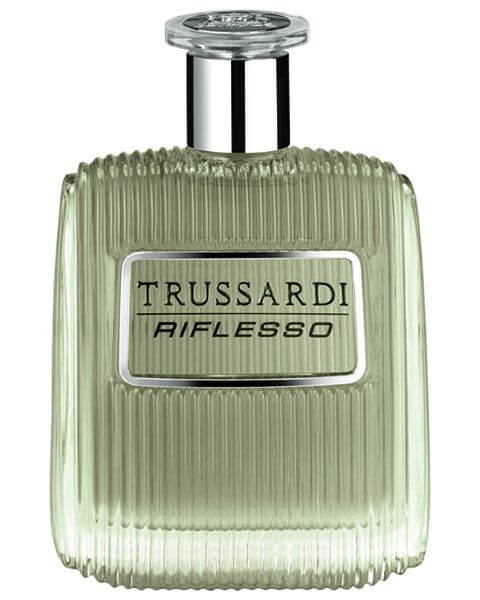 Riflesso After Shave Lotion