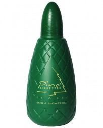 Pini Silvestre Bath & Shower Gel