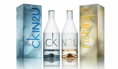 ckIN2U for him